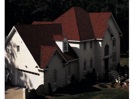 Коллекция  Grand Manor