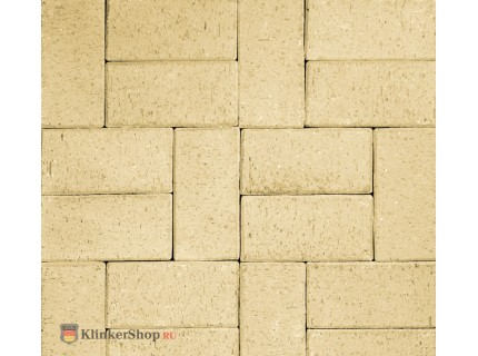 Брусчатка ASK-2116 ArtStone Klinker