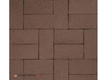 Брусчатка ASK-2216 ArtStone Klinker