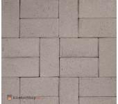 Брусчатка ASK-2416 ArtStone Klinker
