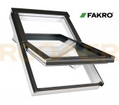 Окно FAKRO PTP U3