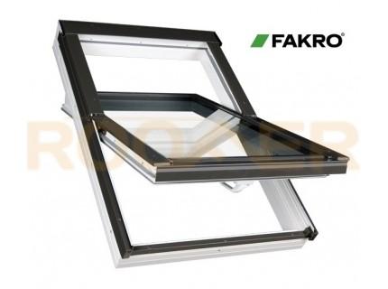 Окно FAKRO PTP U3 с вентклапаном