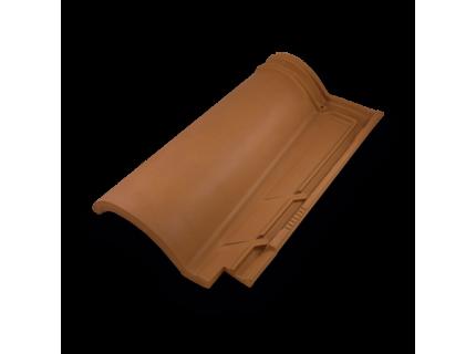 Керамическая Черепица MAZARON MIXED Extremenna 11 (Микс Экстремена) TM012