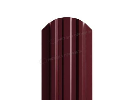 Штакетник металлический МП LАNE