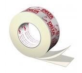 DELTA-MULTI-BAND M 60 универсальная односторонняя лента шириной 60 мм для любых гидро- и пароизоляционных плёнок DELTA