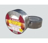 Изоспан FL Termo (клейкая алюминиевая лента)