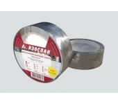 Изоспан FL (металлизированная соединительная лента)
