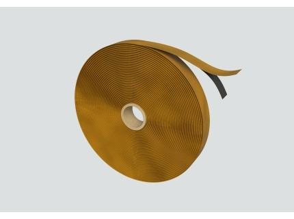Изоспан SL (бутил-каучуковая соединительная лента)