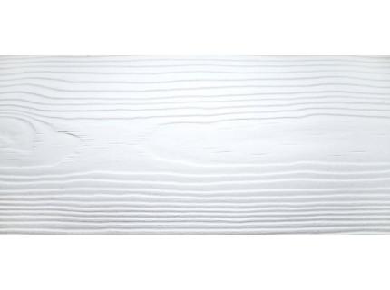Cedral Wood 3600 mm C01 Белый минерал