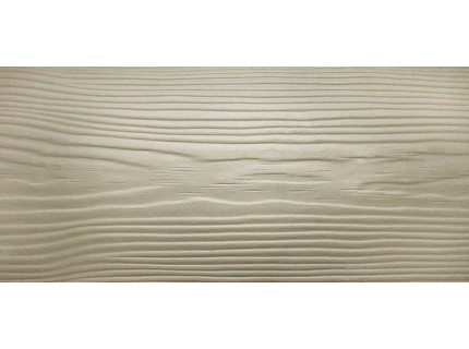 CEDRAL WOOD   C03 Белый песок