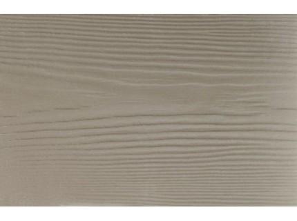 CEDRAL WOOD   C14 Белая глина