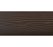 CEDRAL WOOD    C21 Коричневая глина