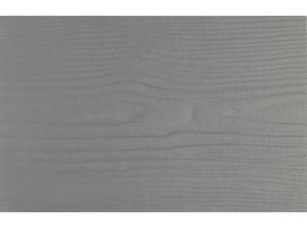 CEDRAL WOOD  C62 Голубой океан