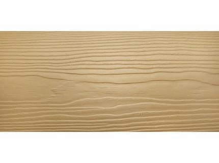 CEDRAL WOOD  С11 Золотой песок