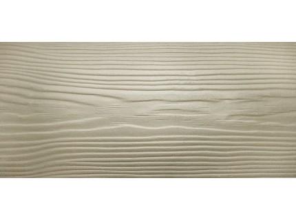 CEDRAL CLICK С03 Белый песок
