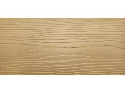 CEDRAL CLICK С11 Золотой песок