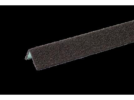 Уголок металлический внешний
