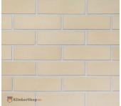 Клинкерная плитка ASK-21 ArtStone Klinker