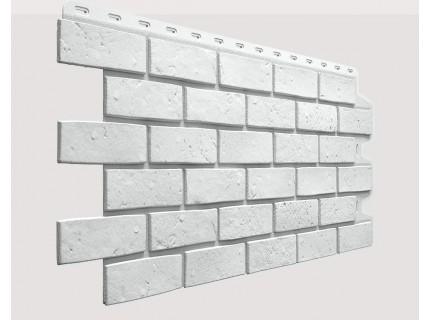 Фасадная панель Döcke BERG Серый