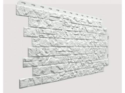 Фасадная панель Döcke EDEL Циркон