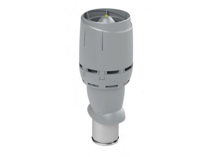 Вентиляционные выходы FLOW  160/ИЗ/500