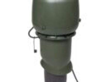 E190P/Ø125/500 ВЕНТИЛЯТОР