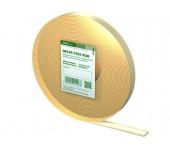 DELTA-TIXX VDR двусторонняя соединительная лента (клеевой жгут) из акрилата для примыканий пароизоляционных плёнок к стенам