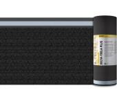 DELTA-TRELA диффузионная объёмная мембрана для металлических кровель
