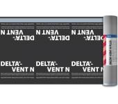 DELTA-VENT N диффузионная мембрана