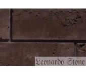 Искусственный камень Форли 464