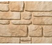 Искусственный камень Капри 3