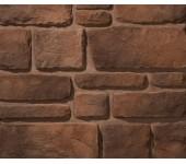Искусственный камень Капри 4