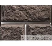 Искусственный камень Шато 709