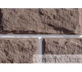 Искусственный камень Шато 910