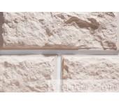 Искусственный камень Шато 405