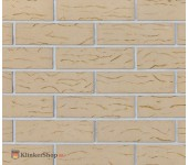 Клинкерная плитка WK-66 Westerwalder Klinker