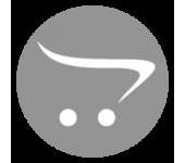 Изоспан SL proff (бутил-каучуковая соединительная лента)